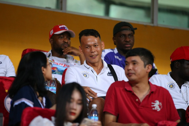 KẾT THÚC cúp QG 2020 Hà Nội 3-0 Đồng Tháp: Trận cầu phung phí của Quang Hải và đồng đội - Ảnh 10.