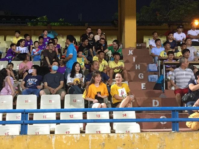 KẾT THÚC cúp QG 2020 Hà Nội 3-0 Đồng Tháp: Trận cầu phung phí của Quang Hải và đồng đội - Ảnh 7.