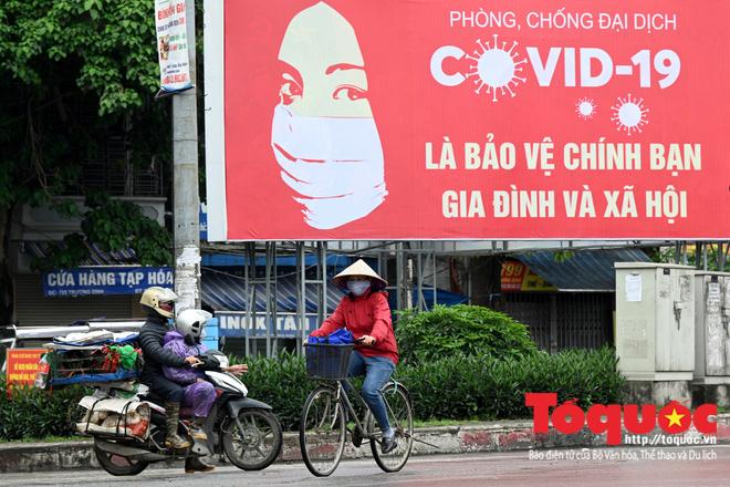 CNN ca ngợi thành tích chống dịch Covid-19 của Việt Nam: 3 đáp án cho thành công - Ảnh 6.