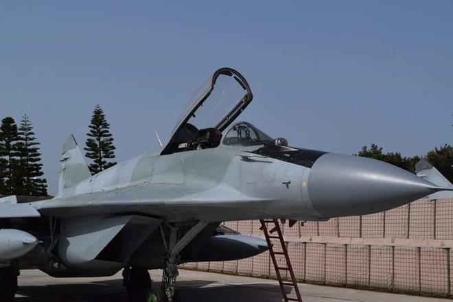 3 máy bay Thổ tan xác gần căn cứ chiến lược của lính đánh thuê Nga ở Libya - Tàu dầu Iran cuối cùng tiếp cận biển Caribbean - Ảnh 3.