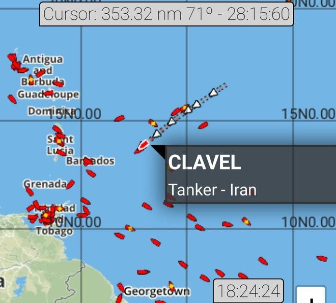 3 máy bay Thổ tan xác gần căn cứ chiến lược ở Libya -  - Ảnh 1.