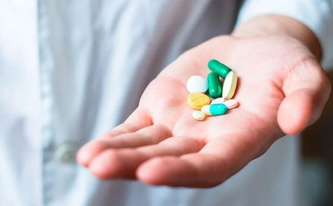 Nga chính thức có thuốc điều trị Covid-19 vào ngày 11/6