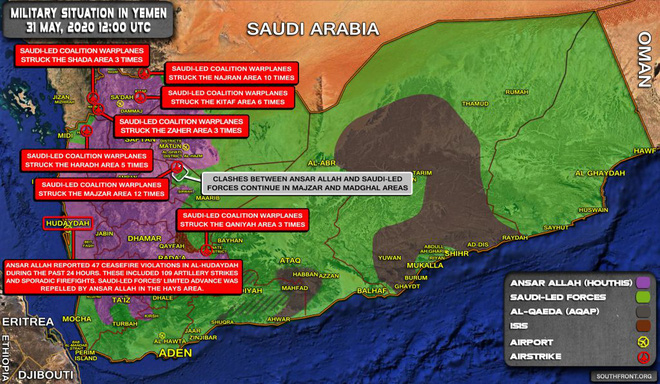 Pakistan bắn hạ 2 máy bay Ấn Độ, căng thẳng đột biến - Thổ triển khai tên lửa phòng không tầm xa tới Syria, dấu hiệu nguy hiểm - Ảnh 1.