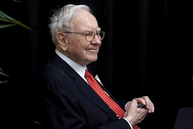 10 tỷ phú kiếm được nhiều tiền nhất tuần qua: Ông chủ LV dẫn đầu - Ảnh 2.