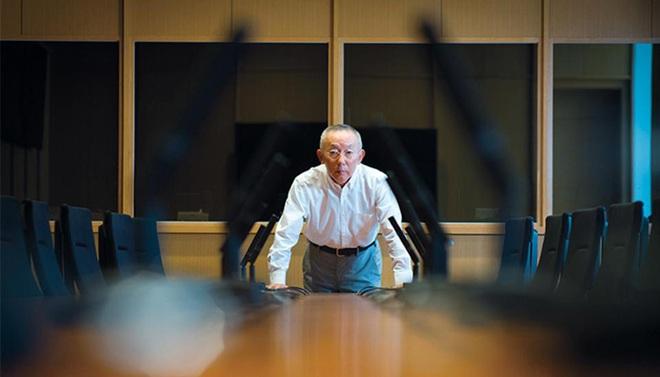 10 tỷ phú kiếm được nhiều tiền nhất tuần qua: Ông chủ LV dẫn đầu - Ảnh 5.