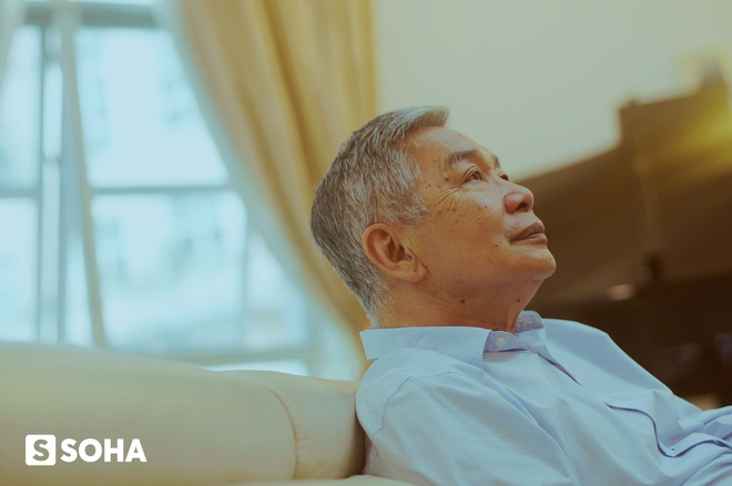 Người VN đầu tiên được chính phủ giới thiệu vào LHQ: Lựa chọn phục vụ đất nước và trăn trở với lòng tin của Bộ trưởng Nguyễn Cơ Thạch - Ảnh 3.