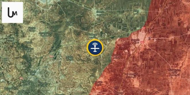 Máu đã đổ ở cao tốc M4: QĐ Thổ đối mặt thách thức vô tiền khoán hậu tại Idlib, Syria? - Ảnh 1.