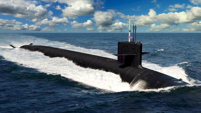 Cả gan diễu võ dương oai trước người Mỹ, Hải quân TQ sẽ nếm đòn sấm sét từ trên không? - Ảnh 5.
