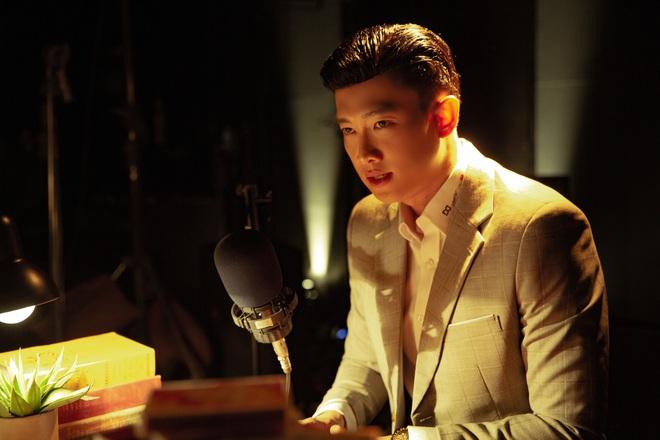 Lam Trường, Tóc Tiên, Hoàng Thùy Linh hát ngợi ca những việc làm tử tế - Ảnh 10.