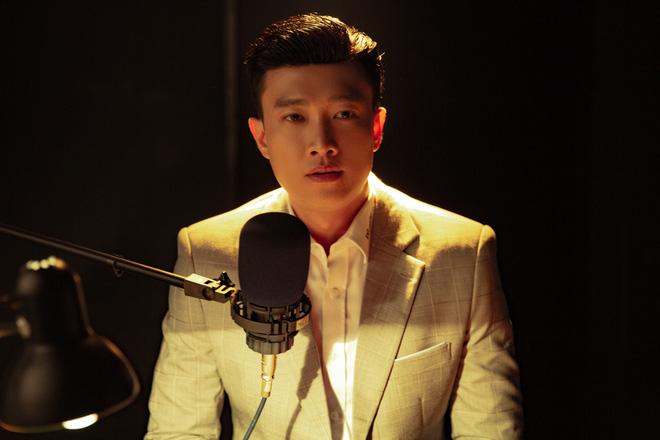 Lam Trường, Tóc Tiên, Hoàng Thùy Linh hát ngợi ca những việc làm tử tế - Ảnh 9.