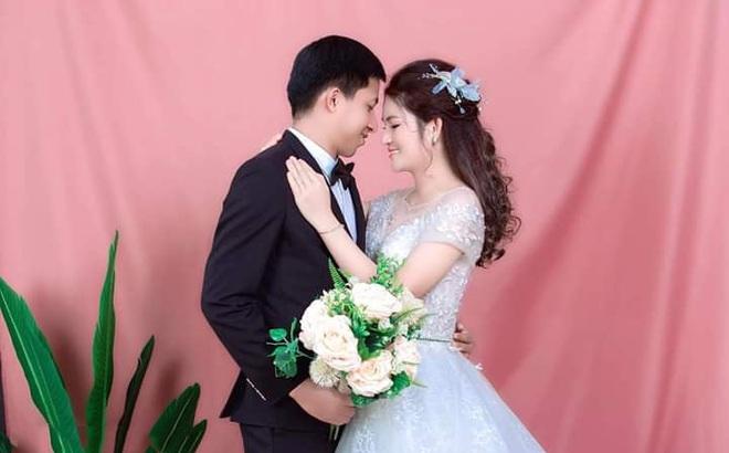"""Chuyên gia tâm lý, bác sĩ nói gì về Quyết định """"kết hôn trước 30 tuổi, sớm sinh con"""" mới ban hành?"""