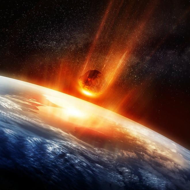 Bí ẩn vụ nổ mạnh 15 triệu tấn TNT, xé toạc bầu trời Nga cách đây hơn 100 năm: Nay đã có lời giải? - Ảnh 3.