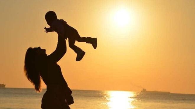 2 đặc điểm ở bố mẹ có thể quyết định đến thành bại cả đời con cái: Các bậc phụ huynh đều nên biết! - Ảnh 6.