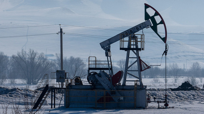 NYT: Giá dầu lao dốc, lời nói dối không ngượng ngùng suốt hàng thập kỷ của Nga bị lật tẩy - Ảnh 2.