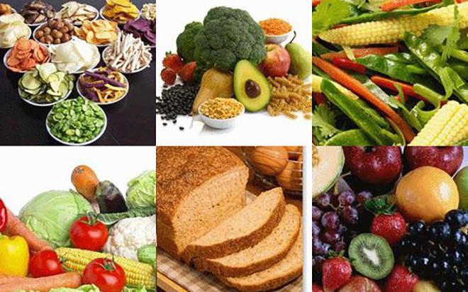 Những thực phẩm cực kỳ tốt cho phái mạnh - Ảnh 2.