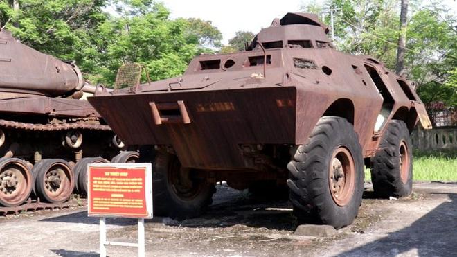Mục kích quân đội tháo rời máy bay tại Huế chuyển về bảo tàng - Ảnh 9.