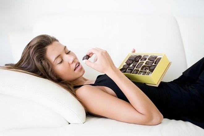 10 loại thức ăn ngon tăng cường năng lượng và tinh thần của bạn - Ảnh 10.