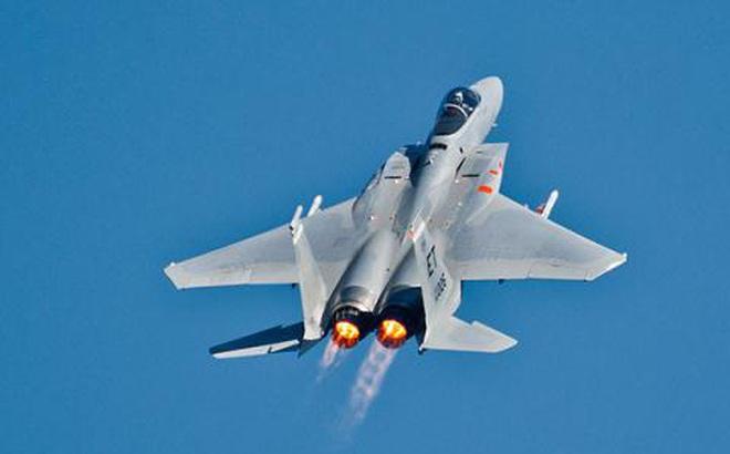 Trung Quốc sáng chế ra thứ có thể thay thế động cơ phản lực