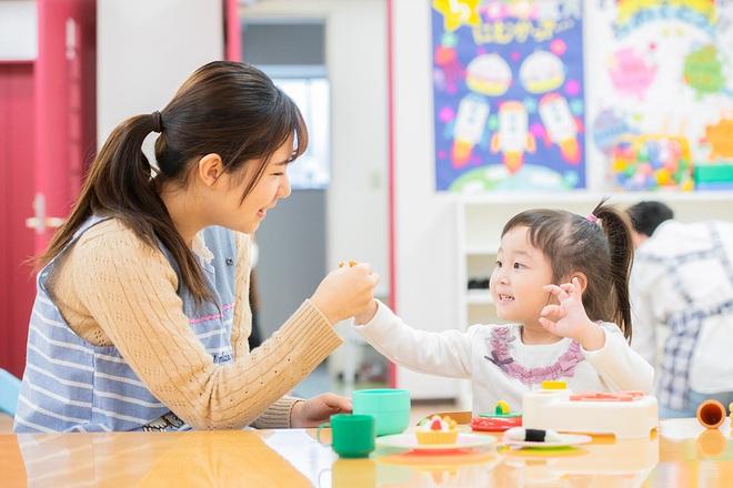 4 việc cha mẹ phải cực kì chú trọng trong 5 năm đầu đời của trẻ để sau này không hối tiếc - Ảnh 3.