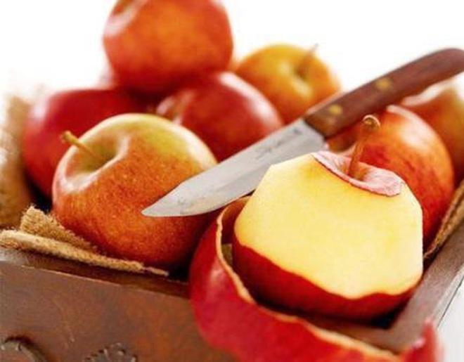 Hoa quả ăn mỗi ngày bao nhiêu, ăn lúc nào tốt nhất: Bác sĩ dinh dưỡng hướng dẫn chi tiết - Ảnh 2.