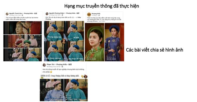 Lùm xùm phim Phượng Khấu, Huỳnh Tuấn Anh: Việc mua bán vai xảy ra hàng ngày, không phải đến tôi mới làm - Ảnh 2.