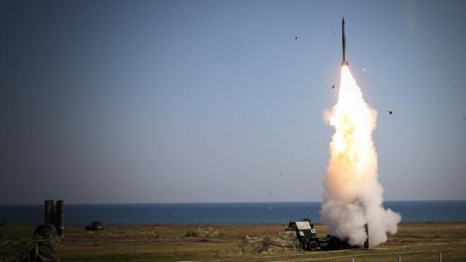 Đằng sau lời chê bai S-300 Nga vô dụng trước cuộc tấn công của Israel ở Syria là một âm mưu? - ảnh 2