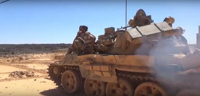 Đụng độ nghiêm trọng chưa từng xảy ra ở Syria: Thổ Nhĩ Kỳ tấn công trạm canh gác của Nga, lính bảo vệ tử vong - Ảnh 1.