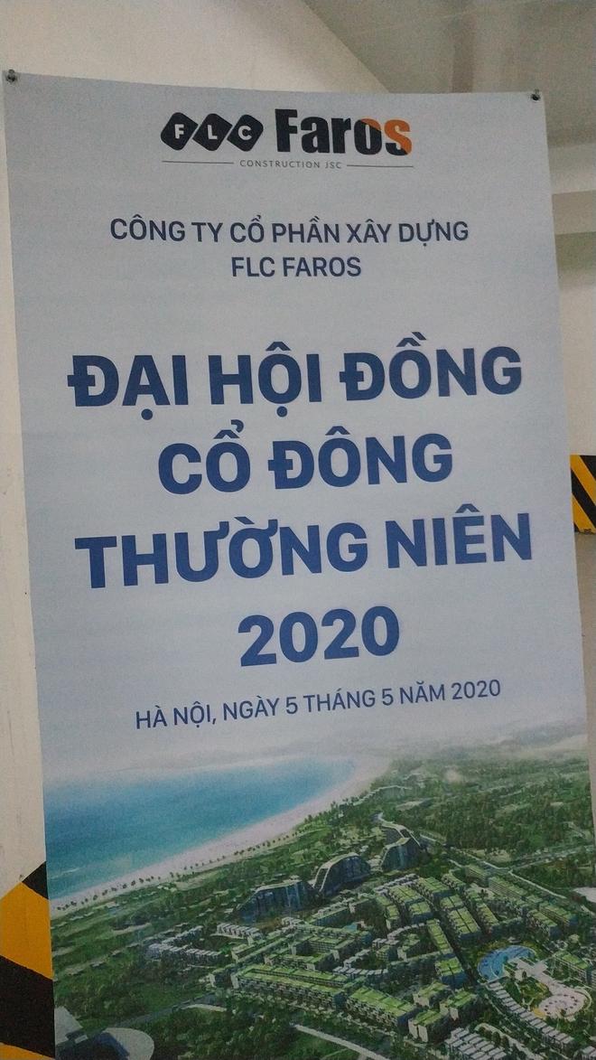 Ông Trịnh Văn Quyết mới bán thêm 5 triệu cổ phiếu ROS, người thân cũng thoái hết vốn khỏi FLC Faros - Ảnh 1.