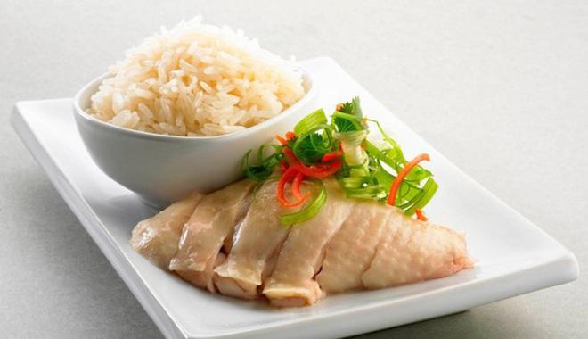 10 lợi ích sức khoẻ tuyệt vời khi ăn thịt gà - Ảnh 3.