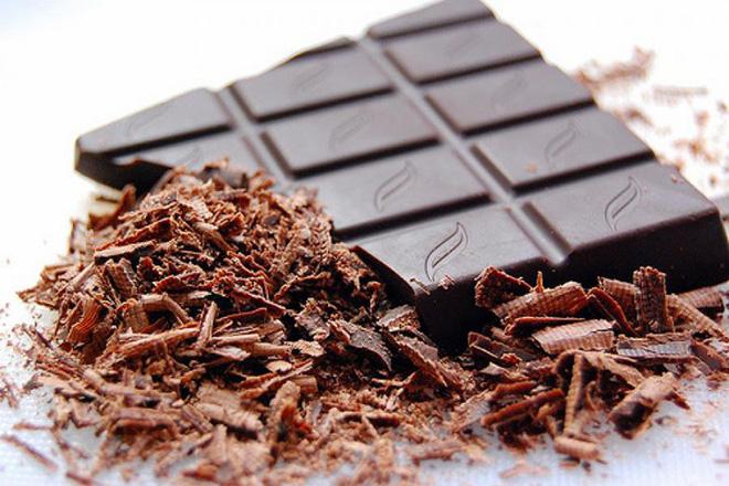 Top 10 lợi ích sức khỏe của sôcôla - Ảnh 5.