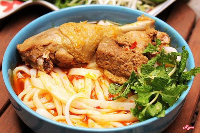 10 lợi ích sức khoẻ tuyệt vời khi ăn thịt gà - Ảnh 10.