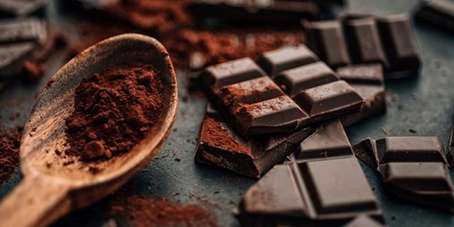 Top 10 lợi ích sức khỏe của sôcôla - Ảnh 10.