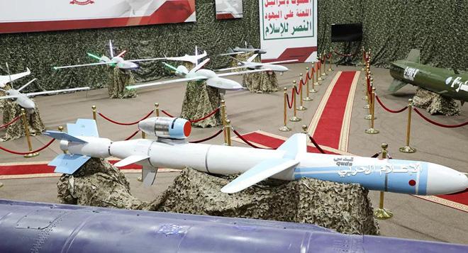 Nga cấp tốc điều MiG-29 tới Syria, Thổ chuyển pháo hạng nặng qua biên giới: Đại quân 2 bên vào thế, trận tử chiến có thể sắp bắt đầu? - Ảnh 1.