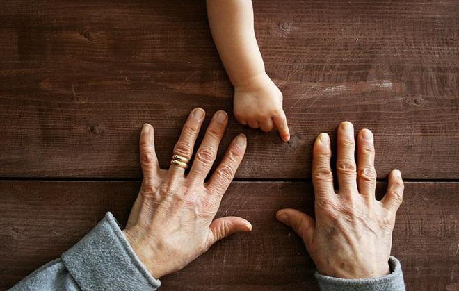 Móng tay nói những điều gì về sức khỏe của bạn? - Ảnh 1.