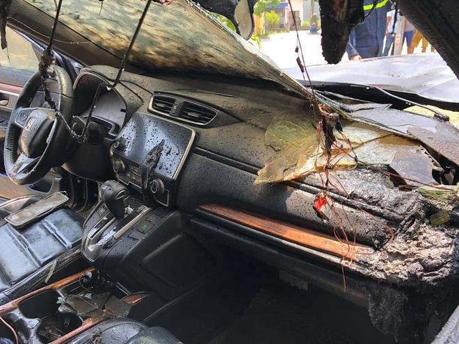Không tốn mấy tiền nhưng đây là những thứ nên mua để bảo vệ xe ô tô của bạn trong những ngày nắng nóng - Ảnh 1.