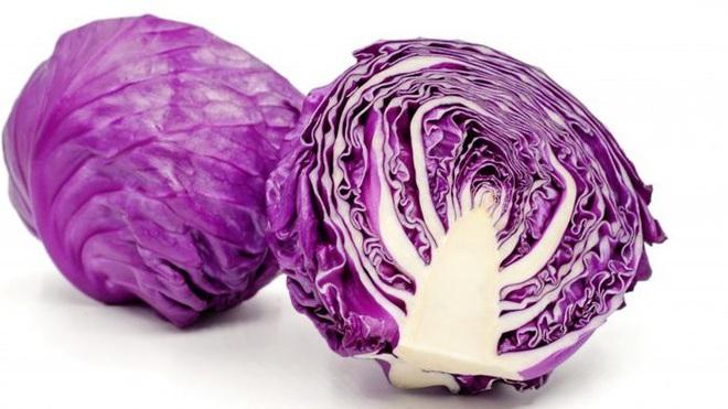 8 loại trái cây và rau củ màu tím mà bạn nên ăn hàng ngày - Ảnh 4.
