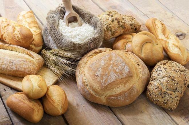 7 loại thực phẩm người bị vẩy nến cần tránh xa - Ảnh 7.