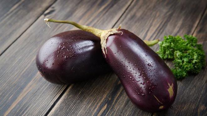 8 loại trái cây và rau củ màu tím mà bạn nên ăn hàng ngày - Ảnh 9.