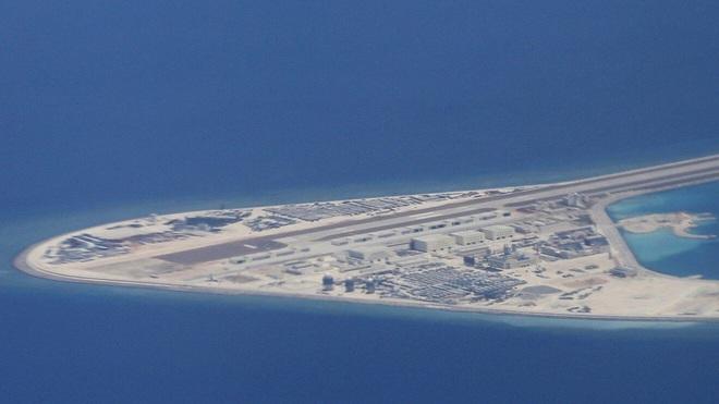 SCMP: Rộ tin Trung Quốc ủ mưu lập ADIZ trên Biển Đông cả thập kỷ - Ảnh 1.
