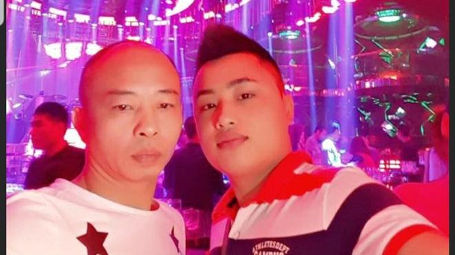 Con nuôi Nguyễn Xuân Đường liên quan thế nào trong vụ án mới bị khởi tố? - Ảnh 1.