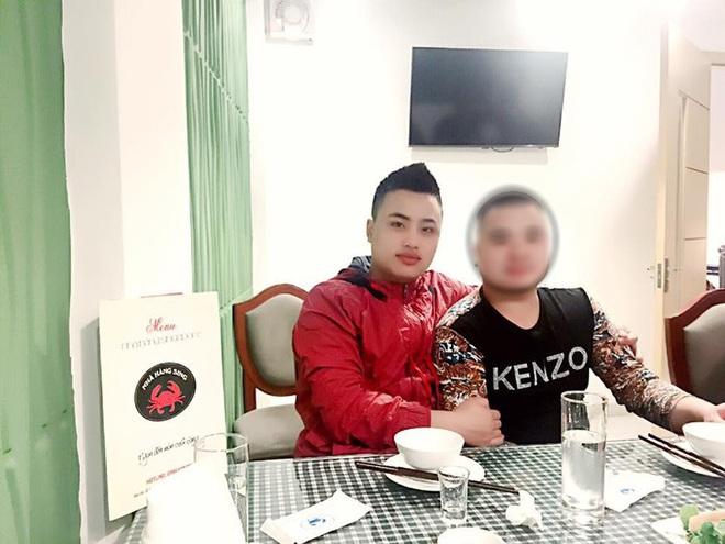Con nuôi Nguyễn Xuân Đường liên quan thế nào trong vụ án mới bị khởi tố? - Ảnh 4.