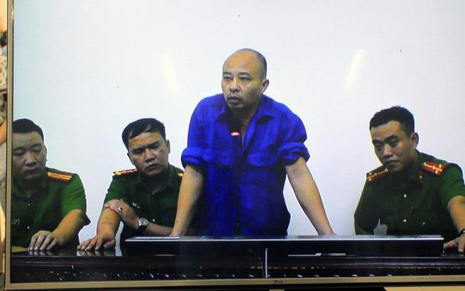 Con nuôi Nguyễn Xuân Đường liên quan thế nào trong vụ án mới bị khởi tố? - Ảnh 7.