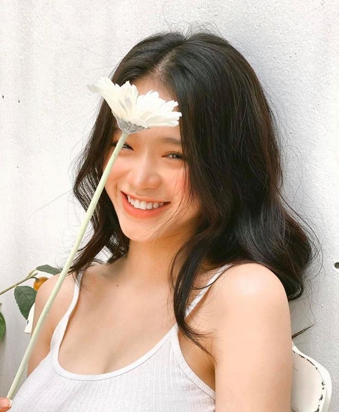 Hot girl Linh Ka ngày càng nóng bỏng - Ảnh 3.