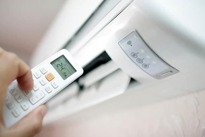 4 mẹo dùng điều hòa tưởng đùa mà hiệu quả, vừa mát lạnh vừa bớt nhức ví tiền điện - Ảnh 3.