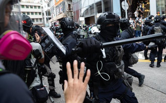 """Thảm họa bất ngờ thành thiên thời: Trung Quốc nắm """"lợi khí"""" làm lung lay ghế tổng thống của ông Trump"""