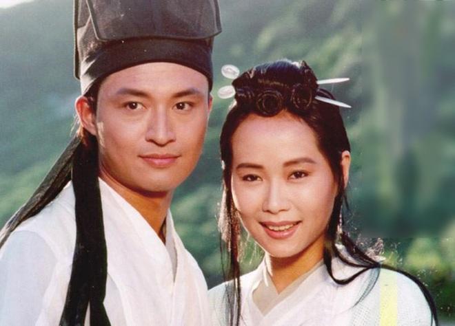 Trương Vô Kỵ nổi tiếng: U60 tuột dốc, già nua, phải đi hát đám cưới kiếm sống - Ảnh 2.