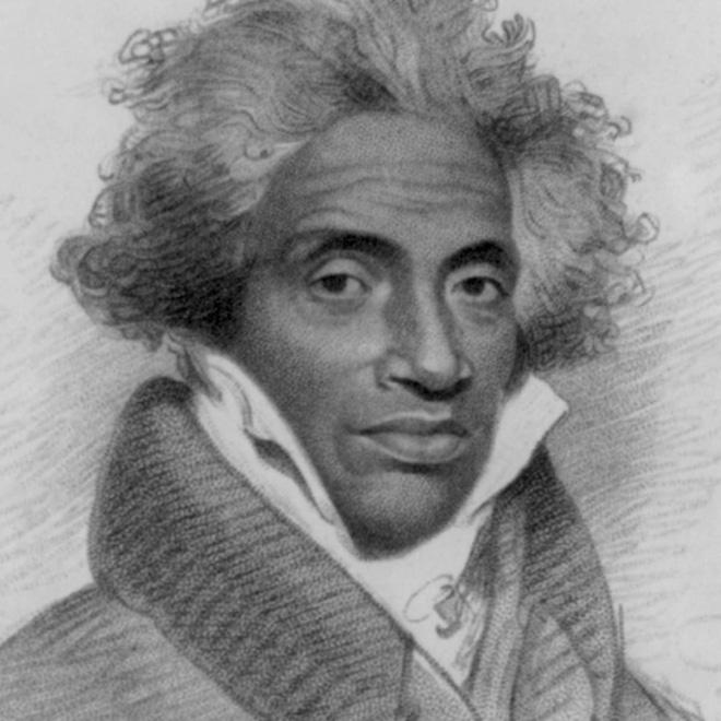 Hoàng tử Phi châu 40 năm sống đời nô lệ trên đất Mỹ - ảnh 2