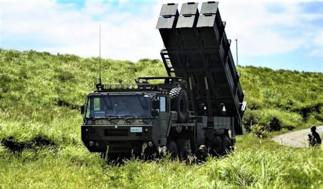 Một khi Nhật Bản cần vũ khí nguyên tử - ảnh 2