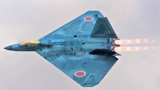 Một khi Nhật Bản cần vũ khí nguyên tử - ảnh 3