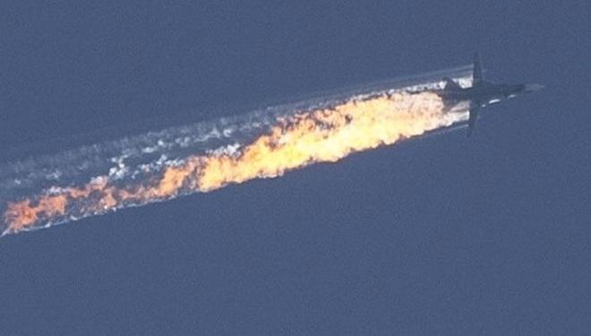 Thổ Nhĩ Kỳ có quyết tâm chơi lớn khiến Nga, Syria sững sờ và TG rúng động một lần nữa? - Ảnh 2.
